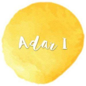 Adar I